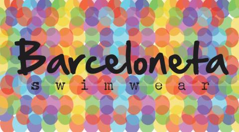 Barceloneta-Swimwear