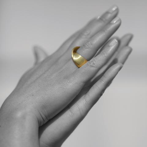 Ana-Thompson-Fine-Jewellery