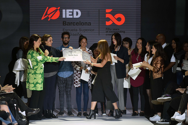 1-Premiacion-New-Talents-IED-Istituto-Europeo-di-Design