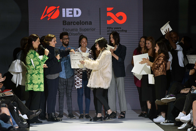 2-Premiacion-New-Talents-IED-Istituto-Europeo-di-Design