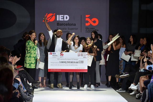 3-Premiacion-New-Talents-IED-Istituto-Europeo-di-Design