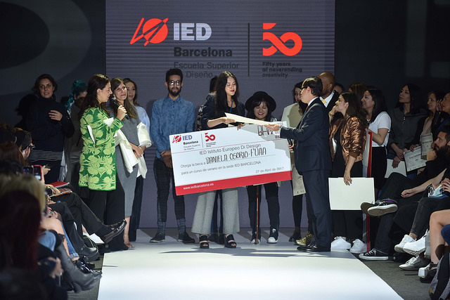 5-Premiacion-New-Talents-IED-Istituto-Europeo-di-Design