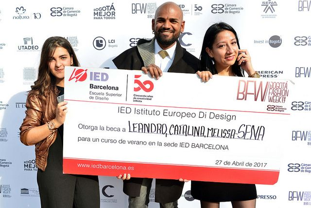 6-Premiacion-New-Talents-IED-Istituto-Europeo-di-Design