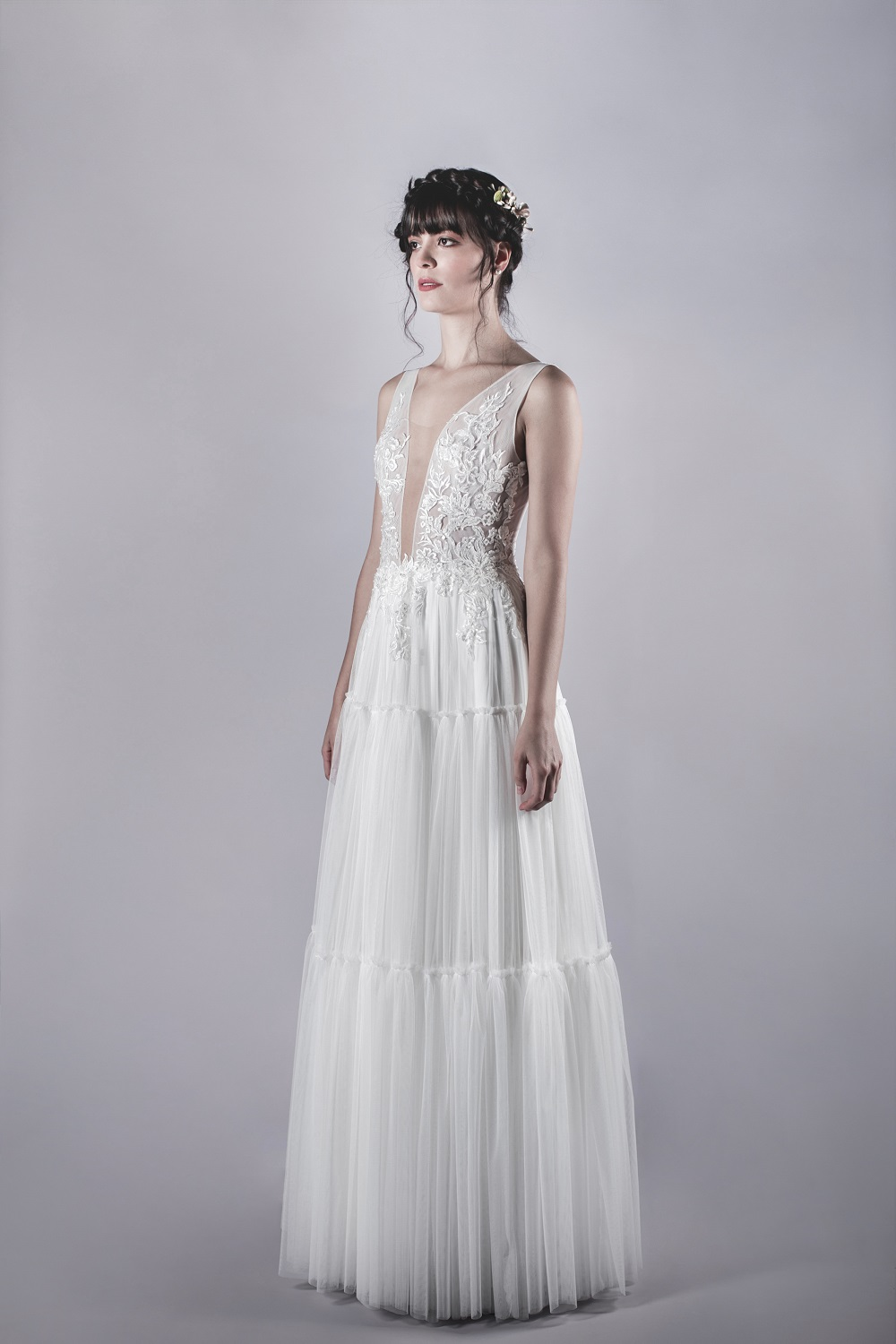 Catalina_Bayona_arianne_dress_210005_1-2