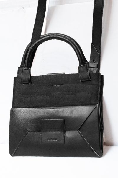 ALLIN-SV-Black-Cuazar-2020-Bag-02-08
