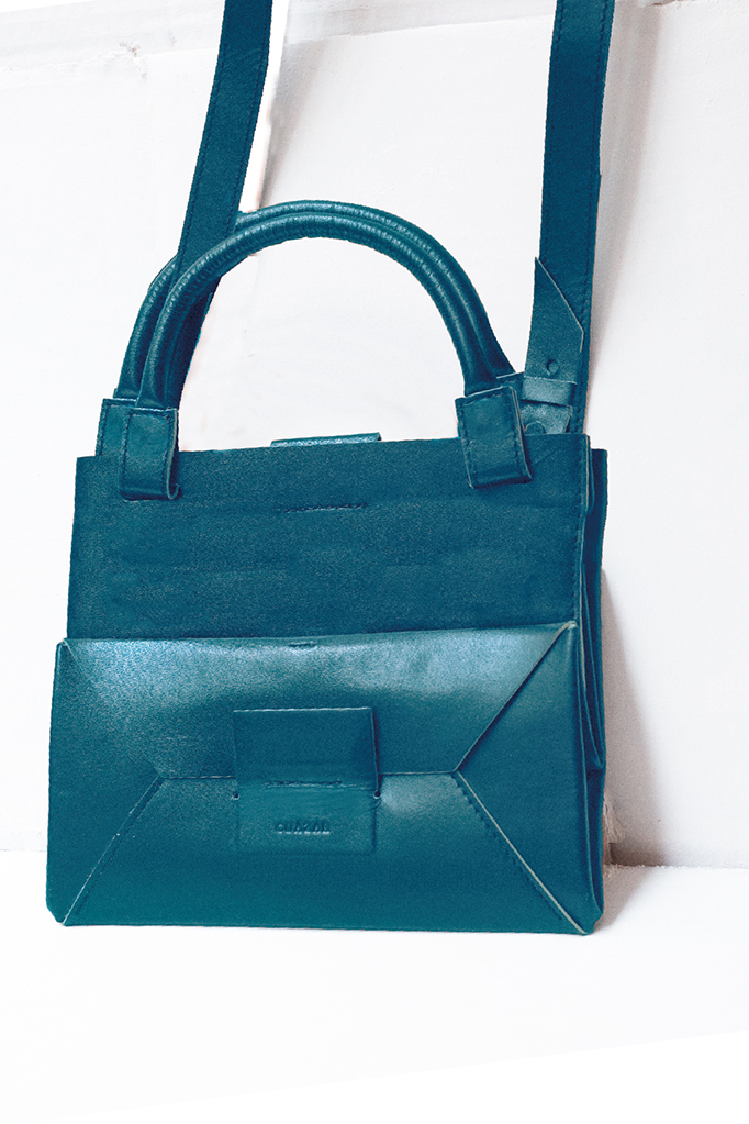 ALLIN-SV-BLUE-Cuazar-2020-Bag-02-07