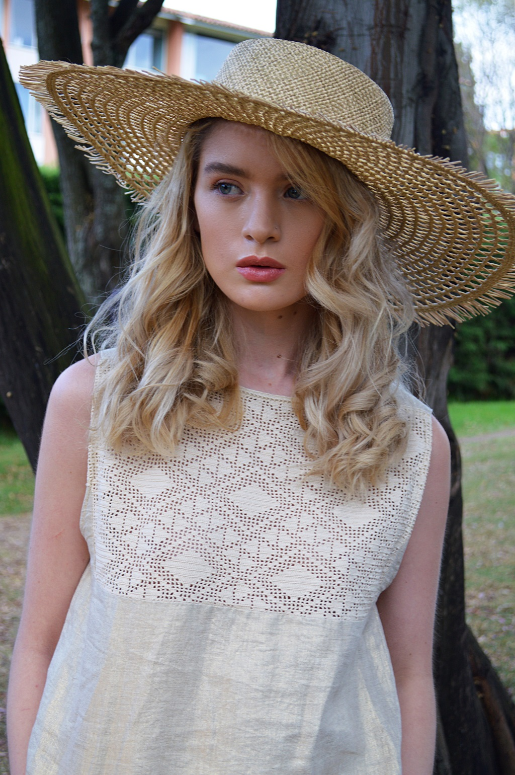 Linares-straw-hat-1