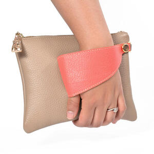 GINEBRACORREA INTERNA CLUTCH CUERO - copia