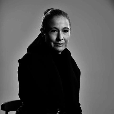 Angela-Galindo