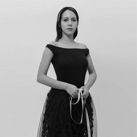 Camila-Miranda