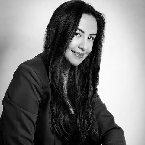 Patricia-Gonzalez