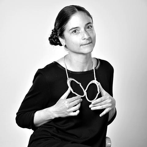 Tatiana-Apraez