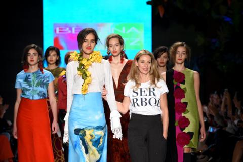 Evento-Moda-Portugal